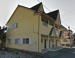若狭高浜駅 3.3万円
