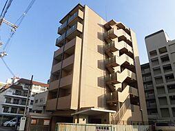 エクセルWAKO[3階]の外観