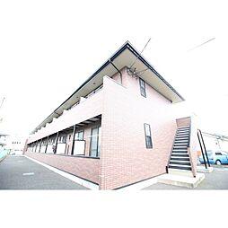 西武拝島線 拝島駅 徒歩9分