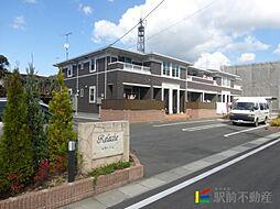 羽犬塚駅 5.8万円
