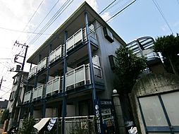 国分寺駅 5.2万円