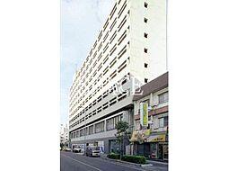 寺地町駅 2.5万円
