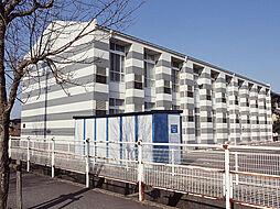 福井県福井市木田1−2217[106号室]の外観