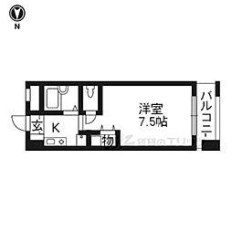 寺田駅 3.1万円