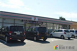 肥前麓駅 2.5万円