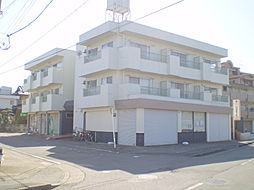 坂戸駅 3.7万円