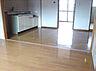 内装,3DK,面積55.51m2,賃料5.5万円,JR常磐線 水戸駅 徒歩30分,,茨城県水戸市千波町