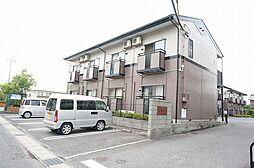 桑名駅 2.4万円