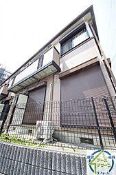 塩屋駅 5.0万円