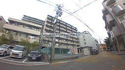 SWISS山本町南[8階]の外観
