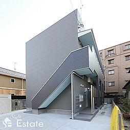 瓢箪山駅 4.9万円