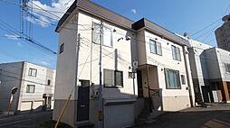 北海道札幌市中央区北3条西30丁目 - 住所を探す - NAVITIME