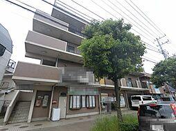 JR総武本線 四街道駅 徒歩19分の賃貸マンション