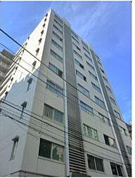 東京都中央区日本橋室町1丁目の賃貸マンションの外観