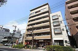 久保田ビル(寺前)[4階]の外観