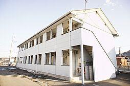 群馬八幡駅 2.6万円
