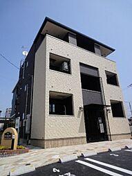 段原一丁目駅 6.3万円