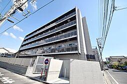 京成押上線 八広駅 徒歩11分の賃貸マンション