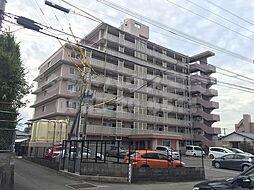 南宮崎駅 930万円