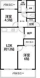 笹原駅 1,299万円