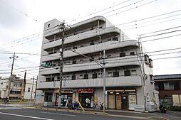 本千葉駅 5.1万円
