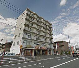 ダイキュリー苅田[3階]の外観