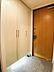 壁一面の「シューズボックス」足元の明るい収納スペースが便利。,2LDK,面積70.16m2,価格6,650万円,JR山手線 大塚駅 徒歩9分,東京メトロ有楽町線 東池袋駅 徒歩10分,東京都豊島区東池袋2丁目38番4号