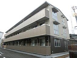向洋駅 9.2万円