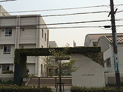 千種台中学校 徒歩3分(240m)