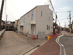 穴川駅 7.5万円