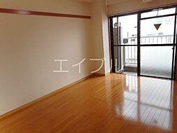 岩井ビル[6階]の外観