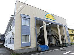 道南バス明野新町4丁目 3.0万円