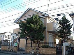 せんげん台駅 2.7万円