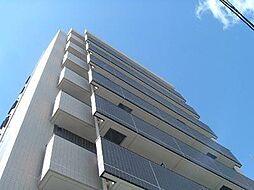 デルファーレ神戸三宮[2階]の外観