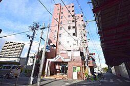 コミューズ新大阪