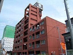 西18丁目駅 2.5万円
