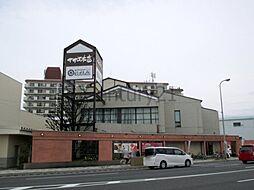 [一戸建] 兵庫県西宮市甲東園2丁目 の賃貸【/】の外観