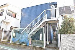 緑町駅 4.8万円