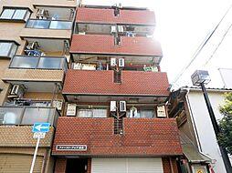 千鳥橋駅 1.8万円