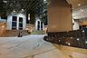 ゆったりとしたつくりのアトリウムロビー,1LDK,面積58.37m2,価格2,780万円,埼玉高速鉄道 川口元郷駅 徒歩6分,JR京浜東北・根岸線 川口駅 徒歩18分,埼玉県川口市元郷2丁目
