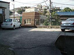 横浜駅 1.5万円