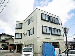みわ鎌倉館[3階]の外観