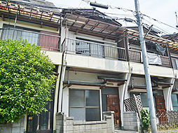 武佐駅 2.5万円