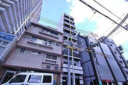 ビガーポリス138与力町[7階]の外観