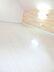 内装,ワンルーム,面積10.55m2,賃料4.4万円,JR京浜東北・根岸線 洋光台駅 徒歩12分,京急本線 杉田駅 徒歩17分,神奈川県横浜市磯子区栗木2丁目