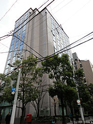HK今橋ビル