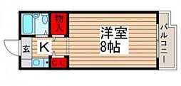 🉐敷金礼金0円!🉐KIZUNA HOME