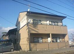 一ツ木駅 4.2万円