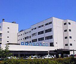 [タウンハウス] 千葉県松戸市中和倉 の賃貸【/】の外観