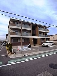 サンガーデン武庫川